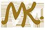 Matthias Kirschnereit Logo